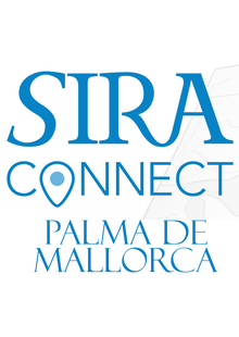 Event connect palma de mallorca rectangular
