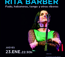 Event grid 2020 01 23 rita barber fado