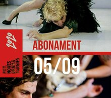 Event grid abonament 05 09  1