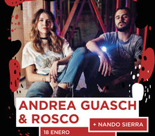 Event grid andrea guasch   rosco copia