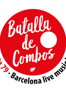 Event batalla de combos 2  1    edited