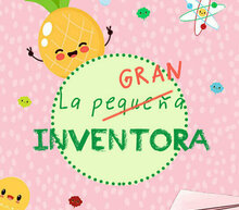 Event grid la pequena gran inventora.2