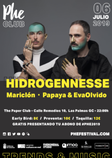 Event captura de pantalla 2019 05 09 a las 14.54.23