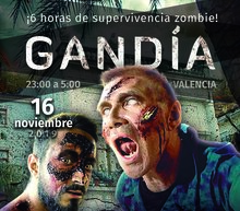 Event grid sz gandia 16 nov 2019 web