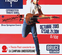 Event grid springsteen a4