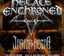 Event grid hecate enthroned mad web