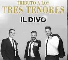 Event grid ildivo 2