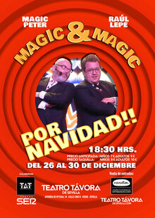 Event cartelmagicandmagic2 web