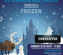 Event grid web 2021 05 30   frozen