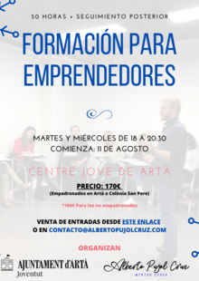 Event formaci%c3%b3n para emprendedores  2