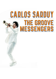 Event carlos sarduy   the groove messengers