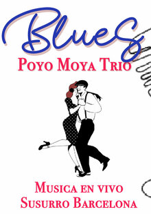 Event 20 03 12 blues insta poyo moya