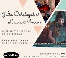 Event grid laura y julia