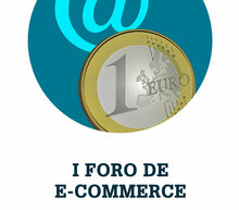 Event grid cartel entradium foro ecommerce2020