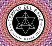 Event grid templo del baile cafe berlin madrid 1