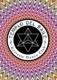 Event templo del baile cafe berlin madrid 1