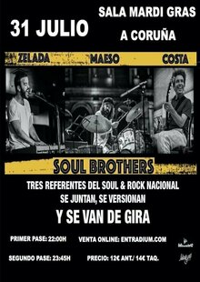 Event soulbrothers 2 copia 5