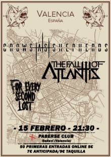 Event cartel valencia definitivo