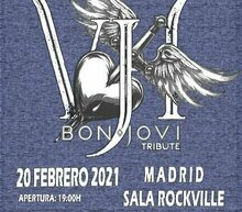 Event grid vh bon jovi tribute web peq