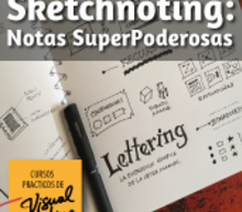 Event grid curso sketchnoting eventbrite 180