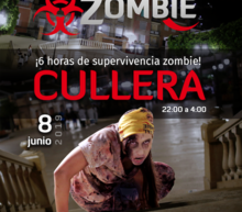 Event grid cullera 8junio2019  1