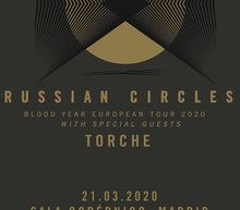 Event grid russian circles 2020 madrid baja