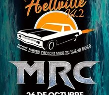 Event grid hell ville mrc