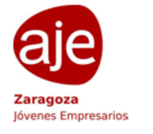 Event grid aje logo