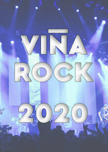 Event vi%c3%b1a rock 2020 entradium