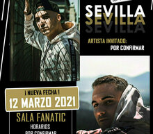 Event grid sevilla 2021