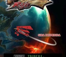 Event grid cartel baron rojo tribeca 2020 mediano