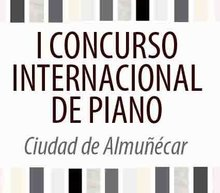 Event grid concurso piano