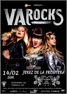 Event va rocks 21 jerez web