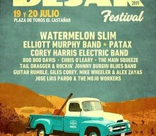 Event grid blues bejar definitivo