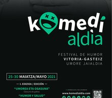 Event grid komedialdia cartel final aaff 001