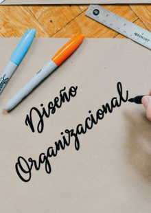 Event taller diseno organizacional thinking with you 21
