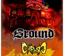 Event grid cartel rocksound 1 8 2020