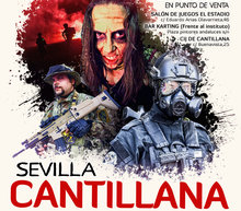 Event grid cantillana  281 29