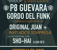 Event grid concierto p8 poster ok hiphoptickets