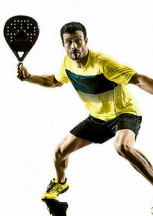 Event depositphotos 220554848 stock photo padel tennis player man isolated