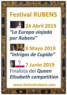 Event festival rubens banner entradium page 0001