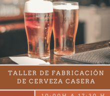 Event grid taller de cerveza feb