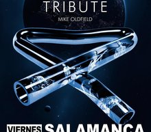 Event grid tubular tribute salamanca 2019 potemkim tributo a mike oldfield