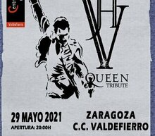 Event grid vh queen tribute zaz web peq