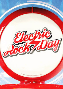 ELECTRIC ROCK DAY 2019