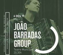 Event grid ajim19 191206 joao barradas quartet muro copia