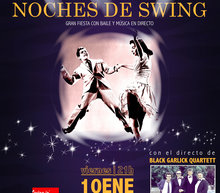 Event grid cartel noches de swing   10ene
