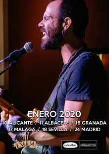 Event enero 2020 vertical
