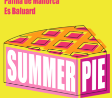 Event grid summerpie entradium v2