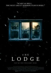 Event the lodge